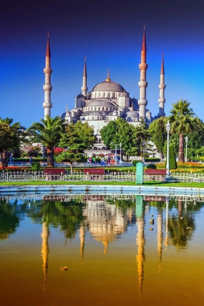 The Baca Journey Turkey Retreat Istanbul Cappadocia Laurie Seymour-0002