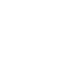 The Denver Post