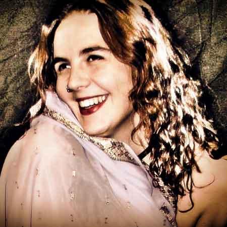 Gaia Morrissette