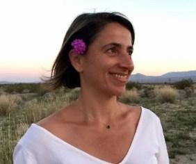 Felina Danalis