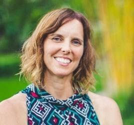 Megan Carr