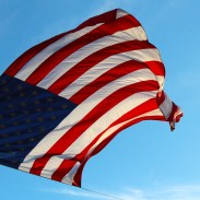 12 Greatest Things To Love About America!