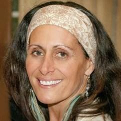 Shanti Medina