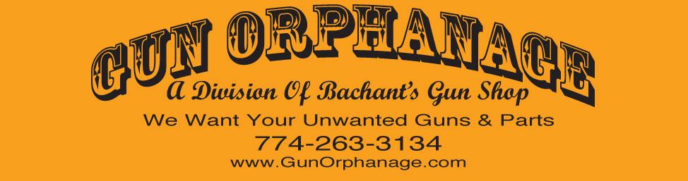 Gun-Orphanage-Logo