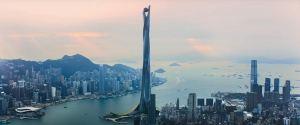 skyscraper3