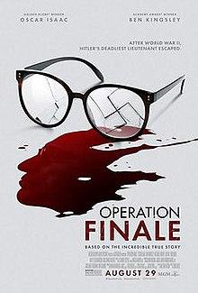 220px-OperationFinalePoster