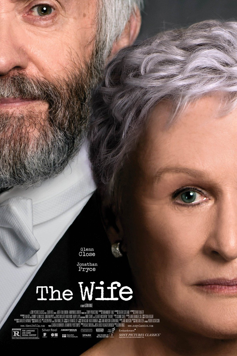 wifeposter