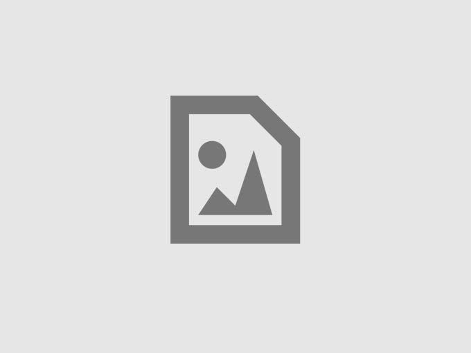 Elizabeth Arden Red Door Logo
