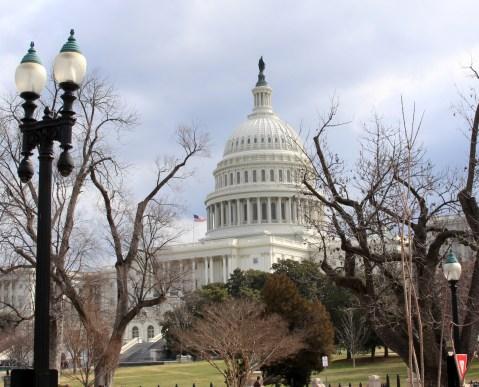 Top 10 Indoor Activities in Washington D.C