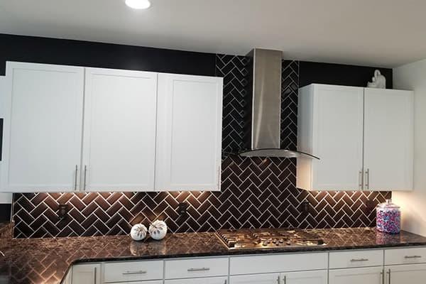st louis wall tile backsplash installers
