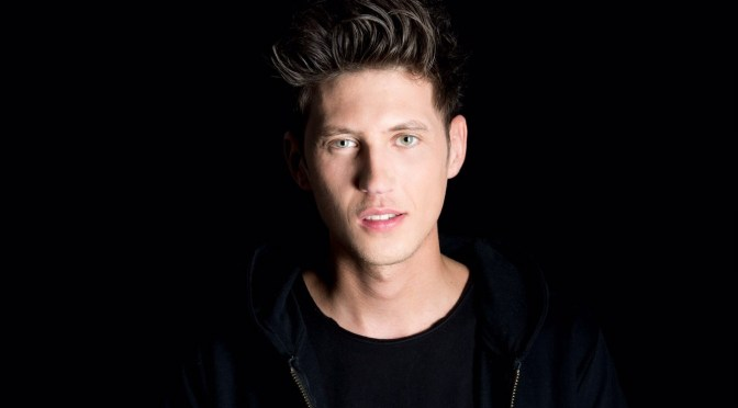 "EXCLUSIVE: DAVID GRAVELL TALKING ABOUT ""ENERGY"",NEW COMPILATION ""DISCOVER"" AND HIS UPCOMING ARTIST ALBUM!!"