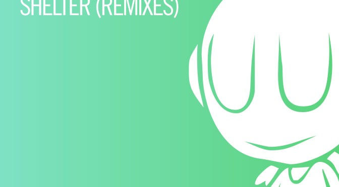 Dash Berlin feat. Roxanne Emery (Remixes)