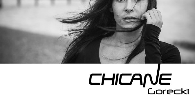 CHICANE HINTS TOWARDS 2018 ALBUM WITH NEW SINGLE 'GORECKI'