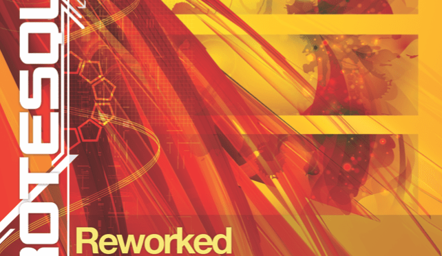 Tiesto, Filterheadz, JES, Tiff Lacey and many more included in the Grotesque Reworked & Remixed Compilation