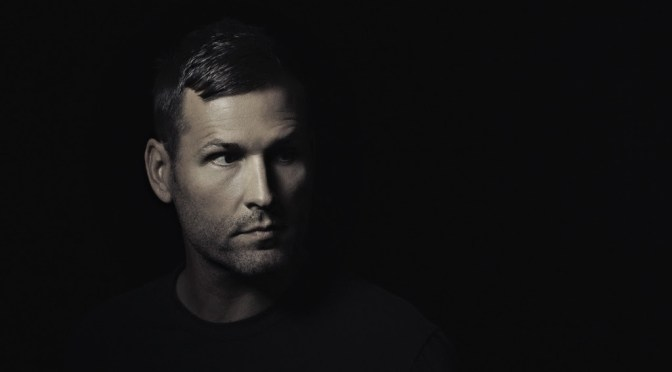 """KASKADE RELEASES NEW SINGLE """"COLD AS STONE"""" FT. CHARLOTTE LAWRENCE VIA COLUMBIA RECORDS"""