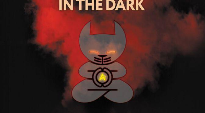 Andrew Rayel feat. HALIENE – In The Dark
