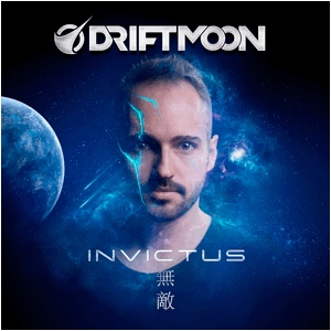 'INVICTUS' BY DRIFTMOON