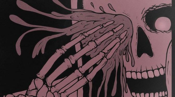 MAYA JANE COLES UNLEASHES HER DARK ALTER-EGO, PRESENTING NEW NOCTURNAL SUNSHINE 'U&ME' EP