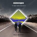 COSMIC GATE – 'THE WAVE 2.0'