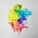 TEHO RELEASES DEBUT ALBUM 'POLYTONE' EXPLORING HUMANITY ON LABO T
