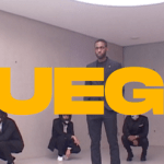 FRENCH-CAMEROONIAN RAPPER MIKANO DROPS VIDEO FOR HARD CUT 'FUEGO'