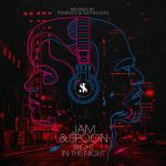 JAM & SPOON FEATURING PLAVKA – RIGHT IN THE NIGHT   (PIG & DAN + NICHOLSON REMIXES)