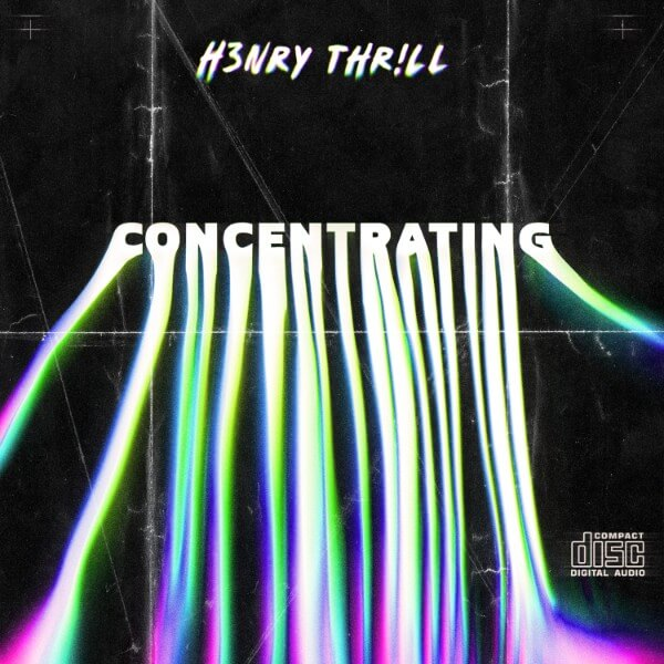 FANS TRIP OUT ON NEW H3NRY THR!LL 'CONCENTRATING' VIDEO – The ...