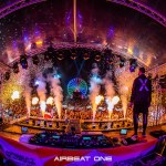 AIRBEAT ONE FESTIVAL 2021 THE ALREADY CONFIRMED LINE-UP CONTAINS 30 DJs FROM THE DJ MAG TOP 100 – BELLA ITALIA IN NEUSTADT-GLEWE