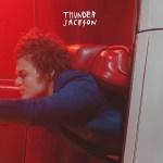 "LA POP POWERHOUSE THUNDER JACKSON ANNOUNCES SELF-TITLED DEBUT ALBUM, RELEASES NEW SINGLE ""INSTITUTION"""