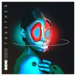 U.S. DUO SIDEPIECE FOLLOW UP HIT DIPLO COLLABORATION WITH NEW SINGLE 'TOGETHER' ON FFRR