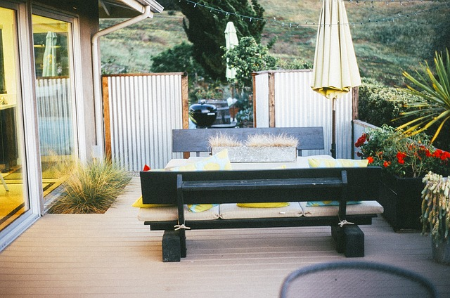 Backyard Gifts best outdoor patio gift ideas?   see 10 backyard gifts - the