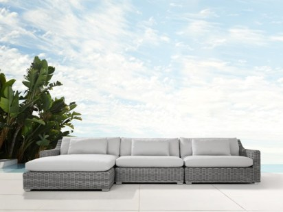 expensive sectional
