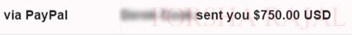 039-Forced-Intox-Domme-Findom-Tributes-Mistress-Porsha-Rajal