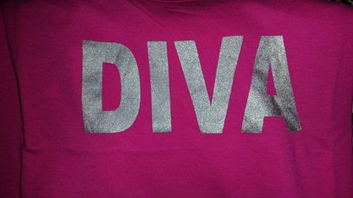 Cash-Princess-Money-Tributes-Diva-Domme-Princess-Luxury-Submission-02