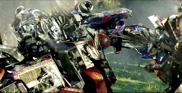 transformers_2_revenge_of_the_fallen_main630_01_1-0201-630x360