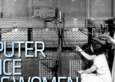 Computer Science women