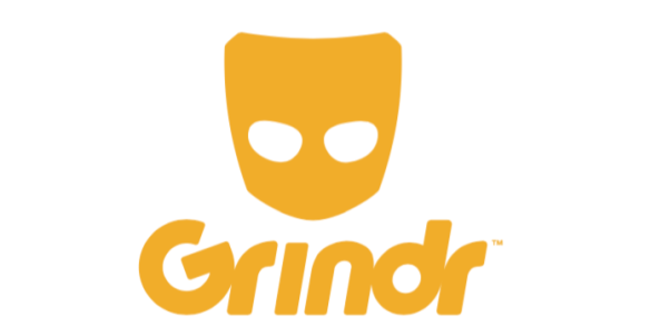 Academic Armchair- iObjectify: self- and other-objectification on Grindr