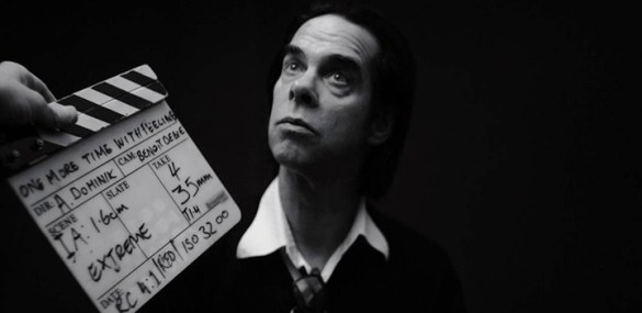 Review: Nick Cave Double Bill at The Old Market (TOM's Film Club)