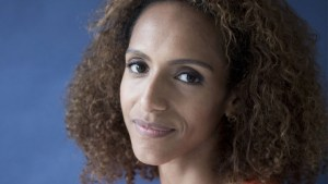 More Brit(ish) than ever: A review of Afua Hirsch at Brighton Festival