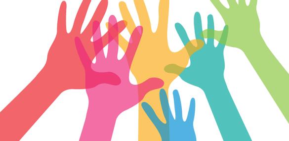 Shelf Help: The Organisation Encouraging Self-Development