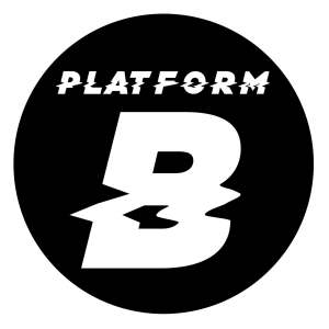 Lord Apex to headline Platform B celebration