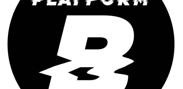 Lord Apex to headline Platform B celebration