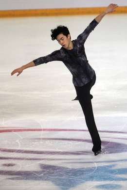 512px-Nathan_Chen_at_2018_Internationaux_de_France_Men_Free_Skating-IMG_2321.jpg