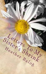 Letters_To_My_Sister_Cover_for_Kindle