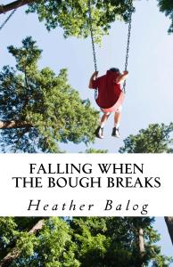 Falling_When_the_Bou_Cover_for_Kindle