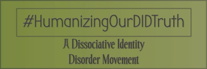 Humanizing Our DID Truth