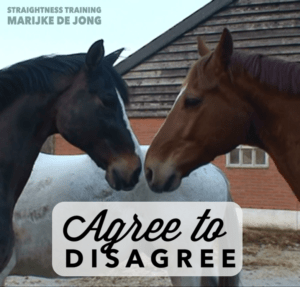 agree-to-disagree-300x287