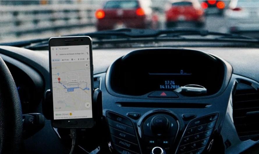 Firma convenio UBER con Gobierno del Estado, quedan pendientes DIDI y otras aplicaciones móviles