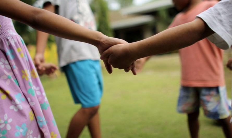 Repudia UNICEF ley de Aguascalientes que permite castigo corporal y afecta derechos de menores