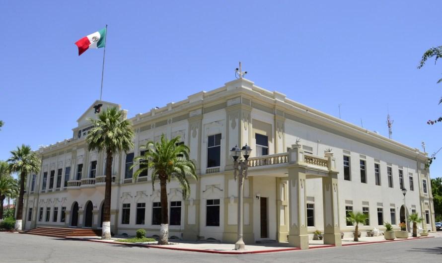 Fomenta Universidad Autónoma de Baja California la internacionalización virtual en vinculación académica